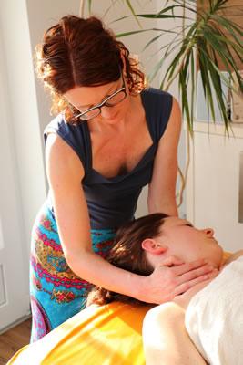 massagepraxis renate schneeflock. Black Bedroom Furniture Sets. Home Design Ideas